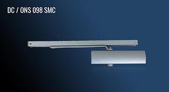 DC / ONS 098 SMC
