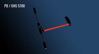 PB / ONS 5700