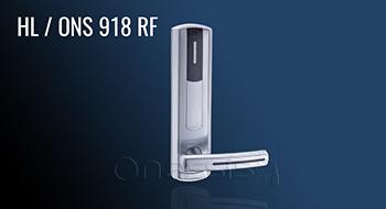 HL / ONS 918 RF