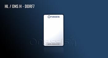 HL / ONS H-DDRF7