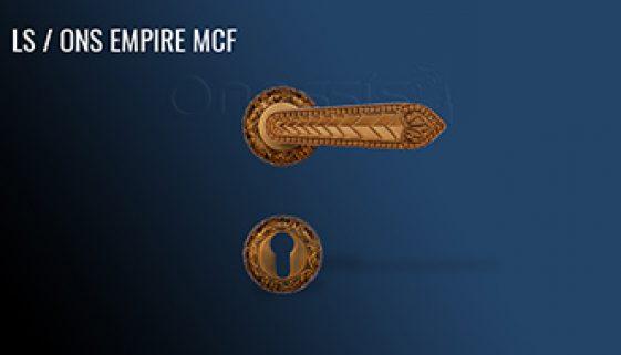 empire fi
