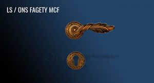 LS / ONS FAGETY MCF