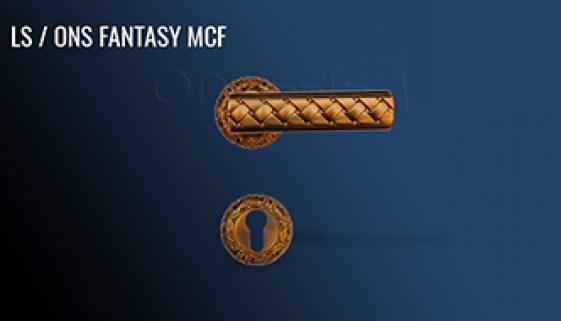 fantasyi fi