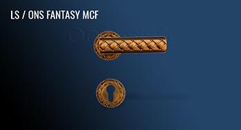LC / ONS FANTASY MCF