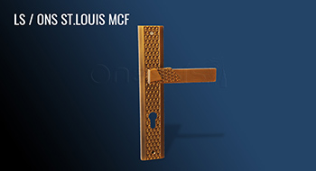 LS / ONS ST. LOUIS MCF