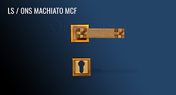 LS / ONS MACHIATO MCF