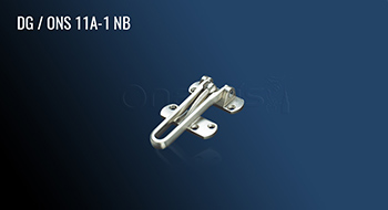 DG / ONS 11A-1 NB
