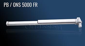 PB / ONS 5000 FR