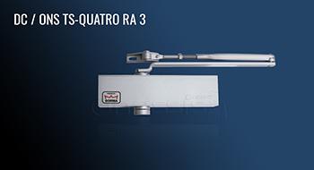 DC / ONS TS-QUATRO 3