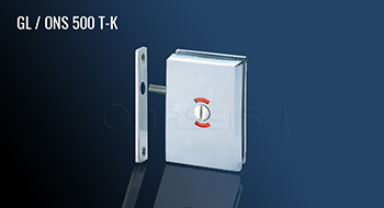 GL / ONS 500 T-K