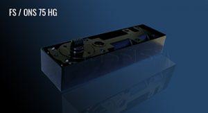 FS / ONS 75 HG