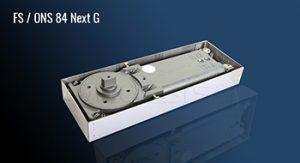 FS / 84 Next G