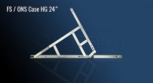 FS / ONS Case HG 24″