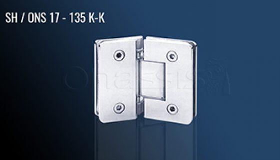 sh 135 kk fu
