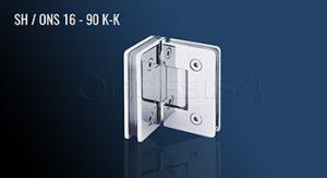 SH / ONS 16 – 90 K-K