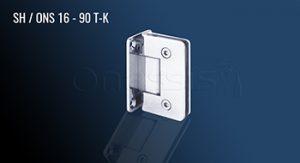 SH / ONS 16 – 90 T-K