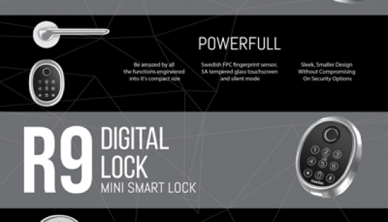 produk-digital-lock