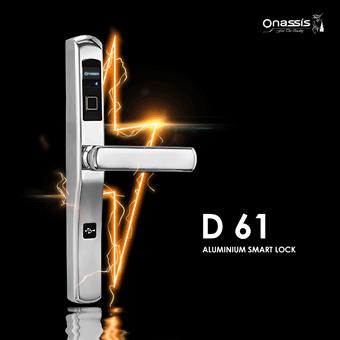 DG/ONS FRAME D-61