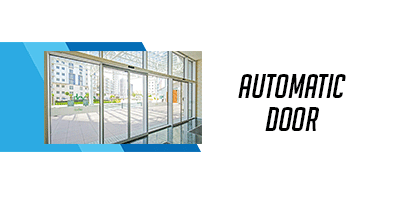 automatic-door