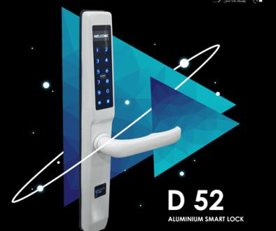 digital-lock-frame