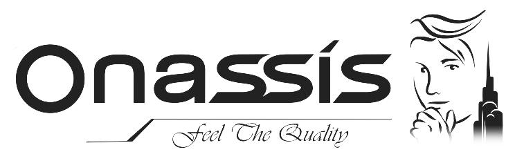 Onassis Hardware