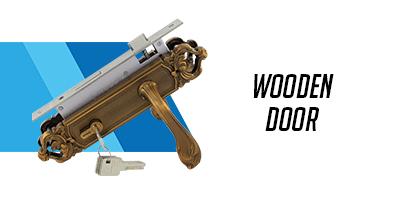 wooden-classic-door