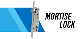 mortise-lock-alu