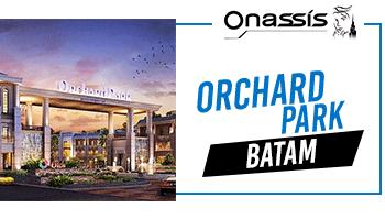 batam orchard onassis