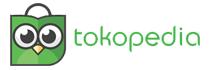 toko-pedia
